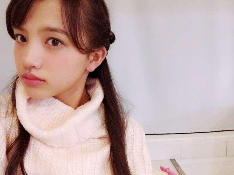 NHK第99回朝ドラのヒロインを予想しよう!
