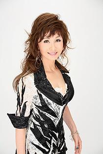 鈴木奈々、号泣しながら「本当にすみません…」留守電を1年3か月放置した大物歌手とは?