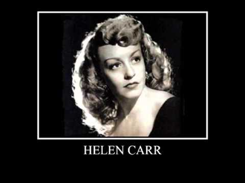 Helen Carr - You`re driving me crazy - Female Voices 658 - YouTube