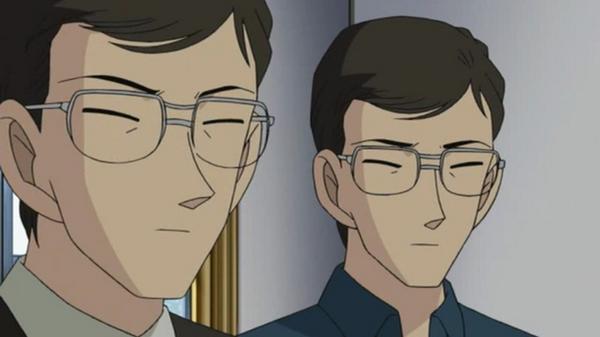 「名探偵コナン」で印象に残っている犯人
