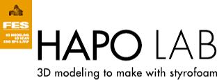 マネキン イベント 低価格・低予算 発泡スチロール EPS|HAPO LAB