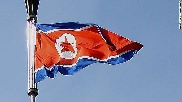 北朝鮮に生物兵器開発の疑惑、韓国の炭疽菌ワクチン調達で不安増大 (CNN.co.jp) - Yahoo!ニュース