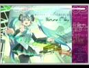初音ミク が オリジナル曲を歌ってくれたよ「メルト」 by ryo 音楽/動画 - ニコニコ動画
