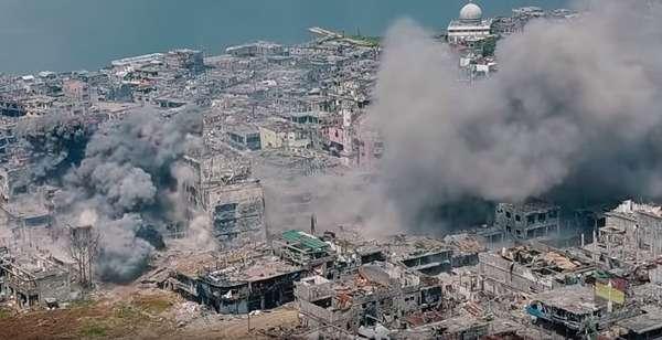 エルサレム首都認定をトランプ大統領が正式発表