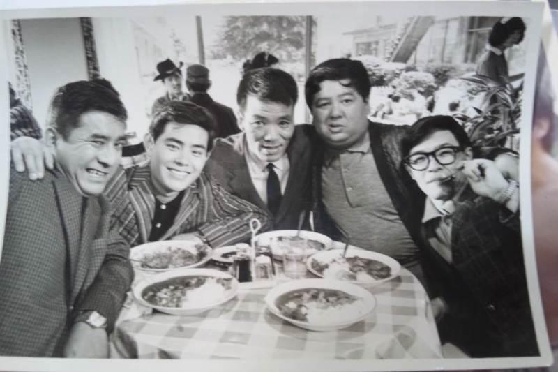眉がきれいだと思う男性芸能人、2位竹内涼真と3位菅田将暉を抑えた1位は?