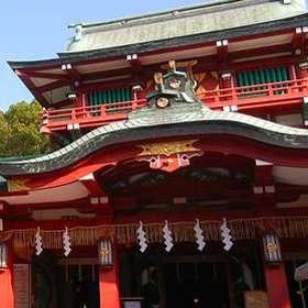 富岡八幡宮殺傷、姉弟の祖父は「日本会議」前身団体の中心メンバーだった! 背景に神社本庁の男尊女卑体質か LITERA/リテラ