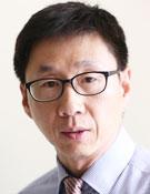 【コラム】「平昌五輪ノーショー」だけは避けよう-Chosun online 朝鮮日報