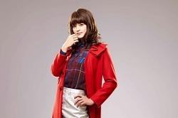 瀬戸康史、「海月姫」女装美男子役で月9初出演「自分で大丈夫?」― スポニチ Sponichi Annex 芸能