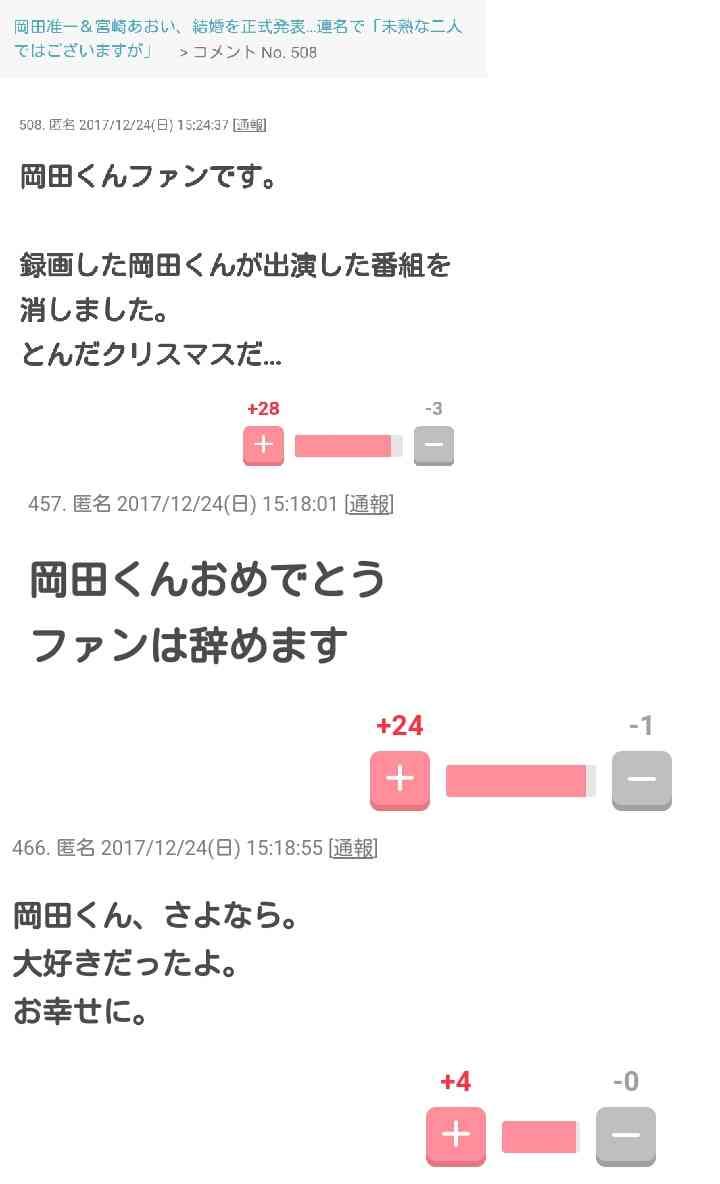 【実況・感想】CDTVスペシャル!クリスマス音楽祭2017【4時間半生放送】