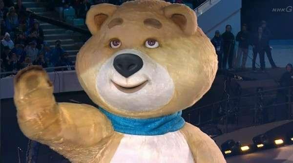 東京五輪マスコット3案発表 小学生投票で選考
