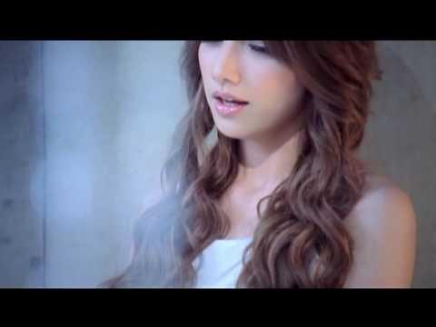 SWEET BLACK feat. MAKI GOTO / TEAR DROPS with KG - YouTube