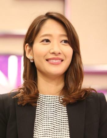 TBS吉田明世アナ、生放送中に体調不良 「サンジャポ」途中退席