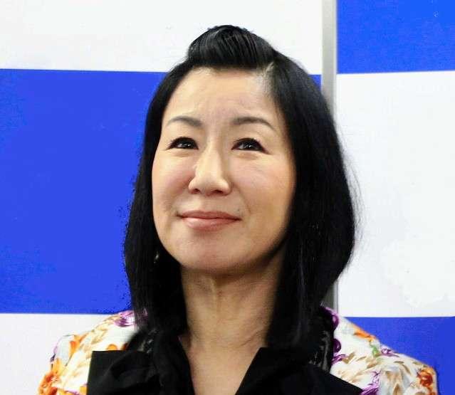 「謝らんとものすごい叩く」日本人の悪い部分をハイヒール・リンゴが指摘 - ライブドアニュース