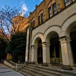 国立大学の学費は4年間でどれくらい掛かる? 入学金や授業料などの費用について知ろう | 新生活 | 入学・新生活 | マイナビ 学生の窓口