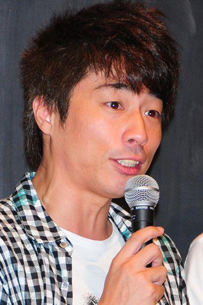 ロンブー田村淳、Twitterで竹島問題に言及しレギュラー番組を降板させられたと告白