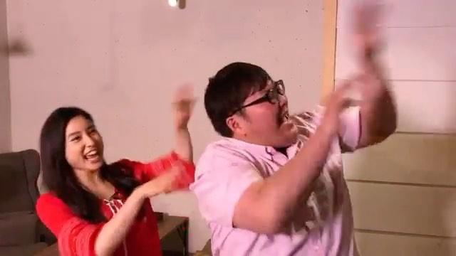 身体能力抜群の土屋太鳳が初舞台挑戦で問題視されていること