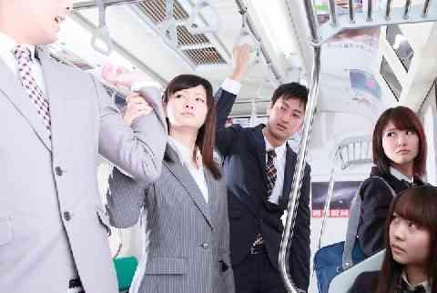 女性に体液かけたら、なぜ「暴行罪」? 長野五輪銅メダリストの容疑者逮捕 (弁護士ドットコム) - Yahoo!ニュース
