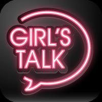 芸能人と旦那さんが不倫してるって言う方のブロ...|GIRL'S TALK - Ameba