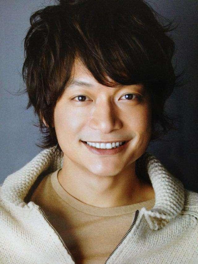 香取慎吾が年末のあいさつ「新しい地図ありがとう ありがとうNAKAMA ありがとうSNS」