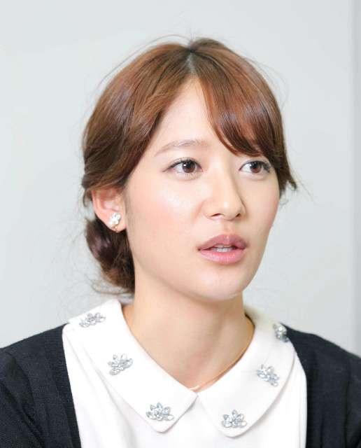 TBS・吉田明世アナまたサンジャポ途中退席 : スポーツ報知