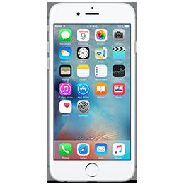 iPhone 6s が突然シャットダウンする問題に対するプログラム - Apple サポート