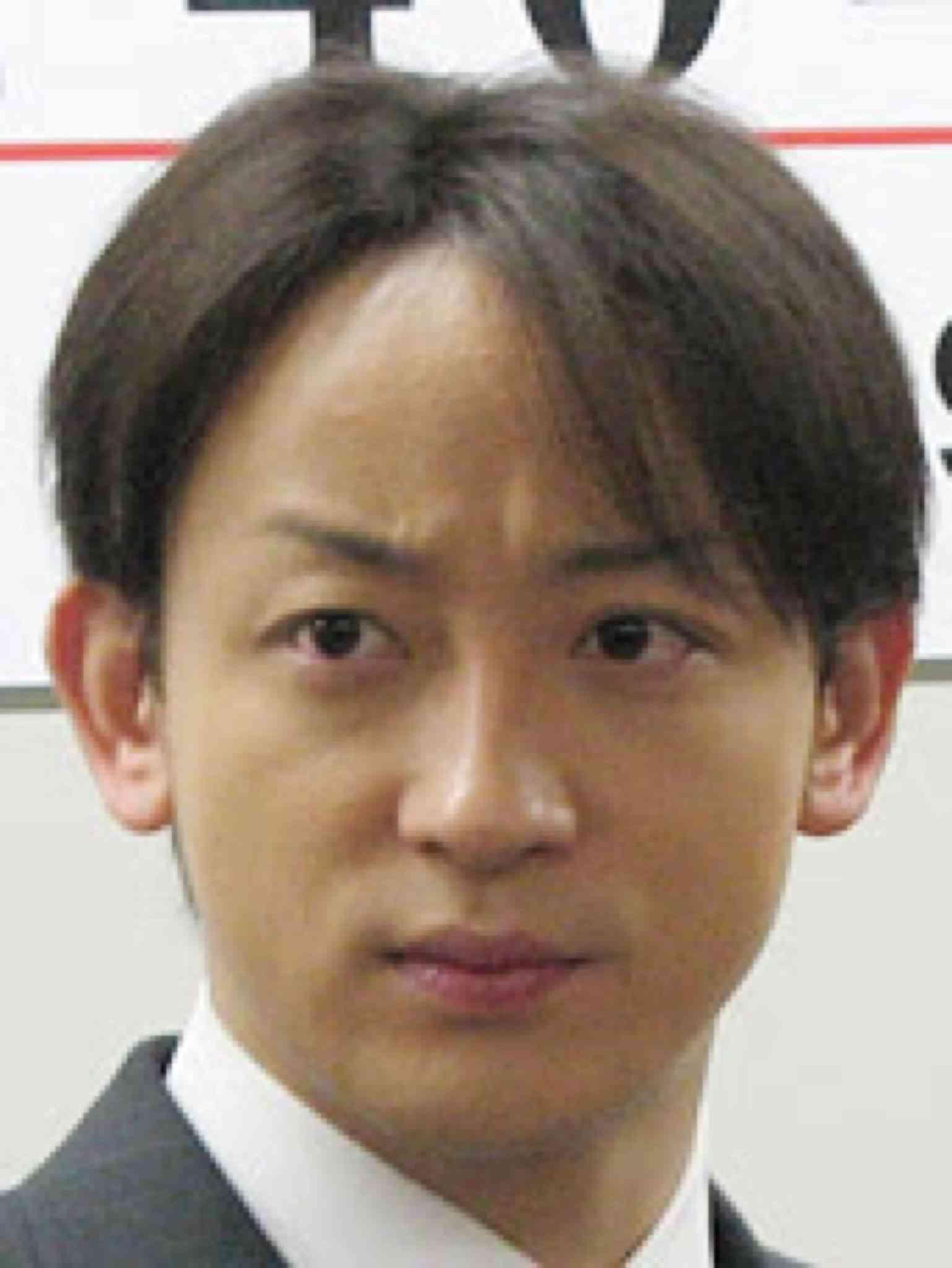 """2017年""""最も胸キュンしたドラマ""""1位は「過保護のカホコ」"""