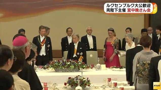 日本の恥です。美智子さん、もう蟄居してください。 - ♪銀蝿ブンブン♪日本の危機ニダ♪