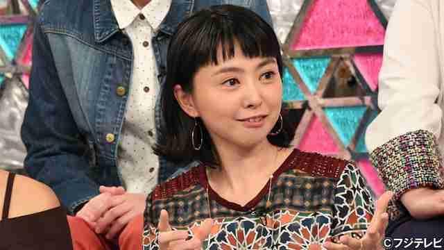 元チャイドルの野村佑香 人前での搾乳に動じない立派な母に - ライブドアニュース