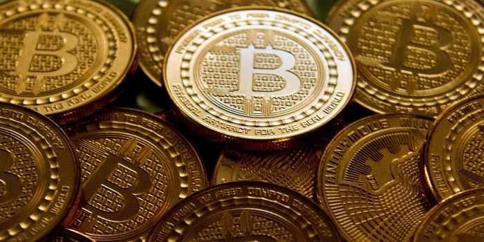 韓国の仮想通貨取引所が破綻、サイバー攻撃で多額損失 - WSJ