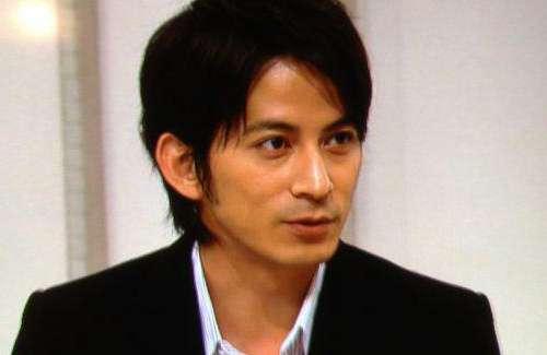 【マジかよ】V6の岡田准一さん結婚か!?ファンクラブ会員向けに結婚報告が届いたとの情報:はちま起稿