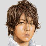 """亀梨和也の「骨折」をめぐりネット上でファンの""""場外乱闘""""が勃発! アサジョ"""