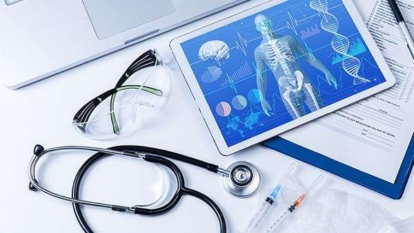 【激務】医師の8割以上、当直後に通常勤務「外来をやりながら意識が飛んだ」「針刺し事故をおこしそうになった」