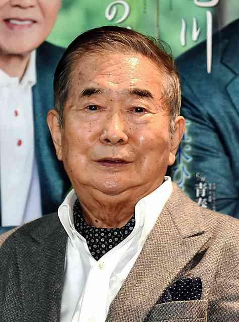 石原慎太郎氏 日馬富士の暴行をめぐり持論「白鵬がそそのかしたのでは」 - ライブドアニュース