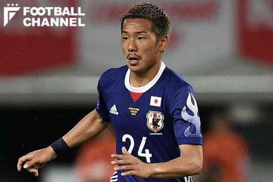 【実況】東アジア E-1サッカー選手権2017 男子 日本×北朝鮮
