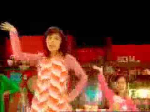 石川梨華『お肉スキスキ♪(Jビーフ・Jポーク・Jチキン)』CM - YouTube