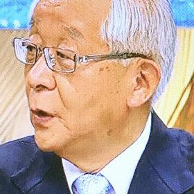 田崎史郎とケント・ギルバートに自民党からカネが支払われていた! 政治資金収支報告書で発覚 LITERA/リテラ