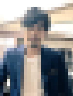 お笑い芸人、グラビア、イケメン俳優……テレビ業界人が暴露「1年もたずに消えた芸能人」|サイゾーウーマン