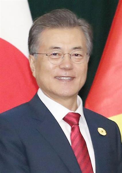 【日韓合意検証発表】政府高官「首相が平昌五輪に行くのは難しい」 - 産経ニュース