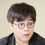 立川志らく、日馬富士引退に「加害者に功労金、引退相撲はおかしい」 – アサジョ