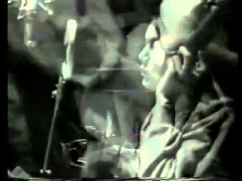 福山雅治 追憶の雨の中 pv   YouTube - YouTube