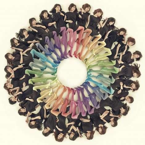 AKB48初の世界選抜メンバーで公開収録 『SONGSOFTOKYO』   ORICON NEWS