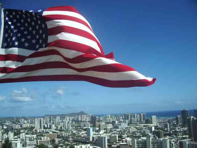 正直アメリカ合衆国のこと好きですか?嫌いですか?