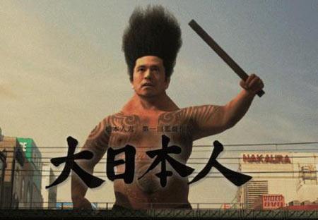 ビートたけし、松本人志に冷静な分析「映画はちょっとヘタ」「興行が当たってないんで」