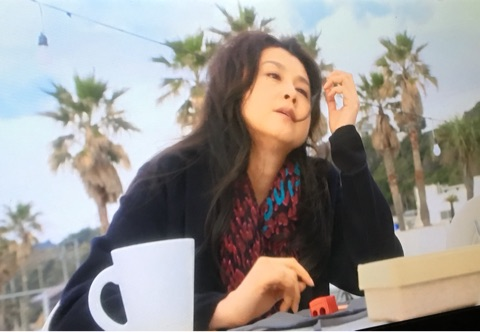 藤原紀香、過激ベッドシーンに「需要ある?」「キツい」!『眠れぬ真珠』の演技に批判噴出