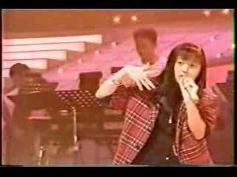 Ayumi Hamasaki - DANCE DANCE DANCE - YouTube