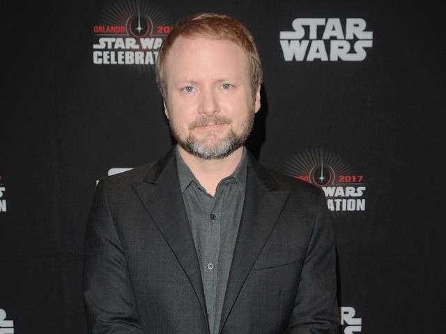 「スター・ウォーズ」新たな3部作を製作!「最後のジェダイ」R・ジョンソンが監督 : 映画ニュース - 映画.com