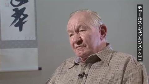 ジェンキンスさん死去、拉致被害者・曽我ひとみさんの夫(TBS系(JNN)) - Yahoo!ニュース