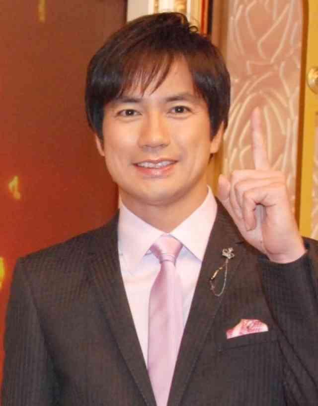 『第13回 好きな男性アナウンサー』羽鳥慎一アナが6年ぶり3度目の首位 (オリコン) - Yahoo!ニュース