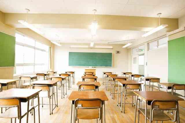 1カ月半で生徒2人自殺か 滋賀の中学、経緯説明