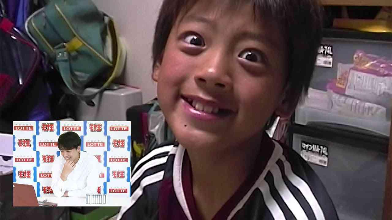 今をときめく竹内涼真に接近、自分の顔で好きなパーツは「ほくろ」
